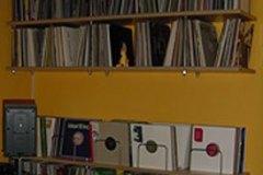 schallplatten_regal_1